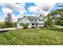 Photo of 10065 College Park Dr, Concord, OH 44060 (MLS # 3945484)