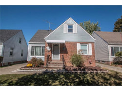 Photo of 4237 Hinsdale, South Euclid, OH 44121 (MLS # 3945815)