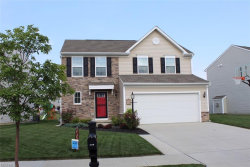 Photo of 1570 Arbor Dr, Willoughby, OH 44094 (MLS # 3945819)