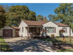 Photo of 128 Hopewell Dr, Struthers, OH 44471 (MLS # 3945961)