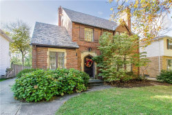 Photo of 2324 Loyola Rd, University Heights, OH 44118 (MLS # 3946038)