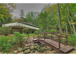 Photo of 29575 Edgedale Rd, Pepper Pike, OH 44124 (MLS # 3946137)