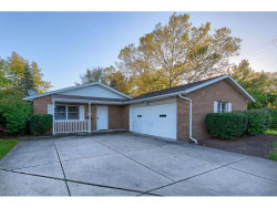 Photo of 6340 Maplewood Rd, Mayfield Heights, OH 44124 (MLS # 3946164)