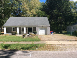 Photo of 3679 Sanford Ave, Stow, OH 44224 (MLS # 3946166)