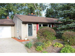Photo of 37575 Aurora Rd, Solon, OH 44139 (MLS # 3946216)