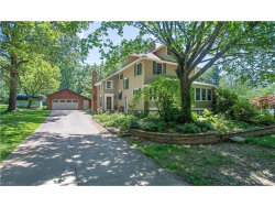 Photo of 1936 Maple Rd, Stow, OH 44224 (MLS # 3946256)