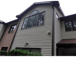 Photo of 7291 Village Dr, Concord, OH 44060 (MLS # 3946281)