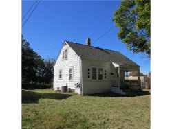 Photo of 646 Franklin Ave, Kent, OH 44240 (MLS # 3946296)