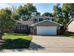 Photo of 1926 Adena Ln, Mayfield Heights, OH 44124 (MLS # 3946362)