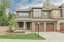 Photo of 2431 Edgewood Trace, Pepper Pike, OH 44122 (MLS # 3946427)