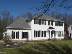 Photo of 50 Wilding Chase, Chagrin Falls, OH 44022 (MLS # 3946443)