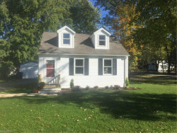 Photo of 7469 Edith St, Solon, OH 44139 (MLS # 3946458)