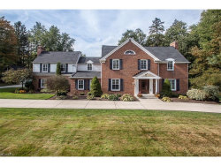 Photo of 7637 Chagrin Rd, Chagrin Falls, OH 44023 (MLS # 3946634)