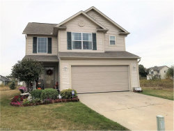 Photo of 5349 Forest Brook Cir, Kent, OH 44240 (MLS # 3946683)