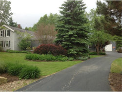 Photo of 7538 Ravenna Rd, Concord, OH 44077 (MLS # 3947174)