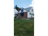 Photo of 1187 Winston Rd, South Euclid, OH 44121 (MLS # 3947280)