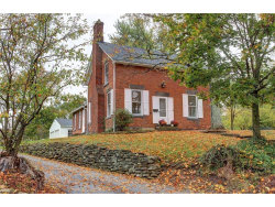 Photo of 271 Bell St, Chagrin Falls, OH 44022 (MLS # 3947305)