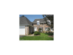 Photo of 34114 Chagrin Blvd, Unit 8102, Moreland Hills, OH 44022 (MLS # 3947457)