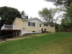 Photo of 1045 Frost Rd, Streetsboro, OH 44241 (MLS # 3947499)