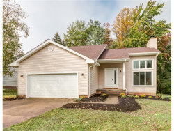 Photo of 8040 Hackberry Dr, Mentor, OH 44060 (MLS # 3947637)