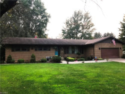 Photo of 10160 Prouty Rd, Concord, OH 44077 (MLS # 3947648)