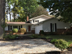 Photo of 4609 Commodore Dr, Stow, OH 44224 (MLS # 3947899)