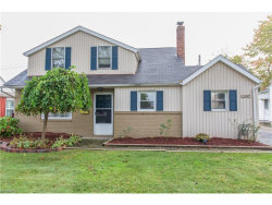 Photo of 1397 Orchard Hts Dr, Mayfield Heights, OH 44124 (MLS # 3947998)