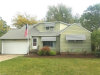 Photo of 1389 Beaconfield Rd, Lyndhurst, OH 44124 (MLS # 3948016)