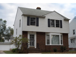 Photo of 4029 Silsby Rd, University Heights, OH 44118 (MLS # 3948083)