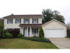 Photo of 6972 Kingswood Dr, Solon, OH 44139 (MLS # 3948186)