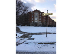 Photo of 13800 Fairhill Rd, Unit 302, Shaker Heights, OH 44120 (MLS # 3948289)