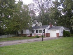 Photo of 8937 Evergreen Dr, Mentor, OH 44060 (MLS # 3948298)