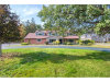 Photo of 28775 Gates Mills Blvd, Pepper Pike, OH 44124 (MLS # 3948393)