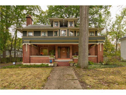 Photo of 2923 Euclid Heights Blvd, Cleveland Heights, OH 44118 (MLS # 3948423)