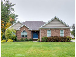 Photo of 7720 Marewood Pl, Concord, OH 44077 (MLS # 3948494)