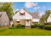 Photo of 1684 Brainard Rd, Lyndhurst, OH 44124 (MLS # 3948564)