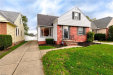 Photo of 4149 Wyncote Rd, South Euclid, OH 44121 (MLS # 3948711)