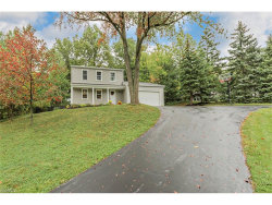 Photo of 9719 Fox Hill Trl, Concord, OH 44060 (MLS # 3948803)