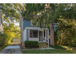 Photo of 3170 Essex Rd, Cleveland Heights, OH 44118 (MLS # 3948876)