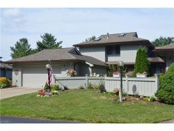 Photo of 1168 Inverness Ln, Unit 101, Stow, OH 44224 (MLS # 3948890)