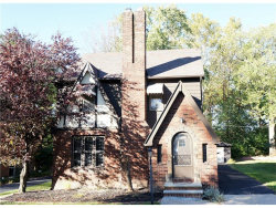 Photo of 3415 Superior Park Dr, Cleveland Heights, OH 44118 (MLS # 3948960)