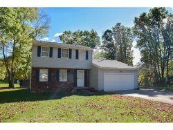 Photo of 4091 Springdale Rd, Stow, OH 44224 (MLS # 3949219)