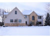 Photo of 38415 Flanders Dr, Solon, OH 44139 (MLS # 3949222)