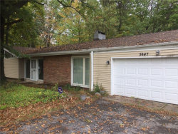 Photo of 3647 Langton Rd, Cleveland Heights, OH 44121 (MLS # 3949370)