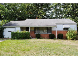 Photo of 364 Greenvale Rd, South Euclid, OH 44121 (MLS # 3949406)