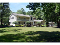Photo of 8925 Cooley Rd, Ravenna, OH 44266 (MLS # 3949448)