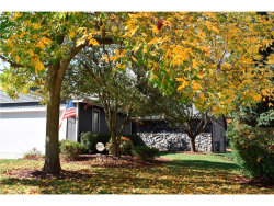 Photo of 9986 Blossom Ln, Twinsburg, OH 44087 (MLS # 3949462)