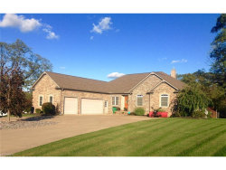 Photo of 7575 Morley Rd, Concord, OH 44060 (MLS # 3949514)
