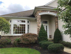 Photo of 11366 South Forest Dr, Concord, OH 44077 (MLS # 3949516)