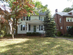 Photo of 3152 Oak Rd, Cleveland Heights, OH 44118 (MLS # 3949558)